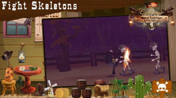警察战斗模拟器游戏下载-警察战斗模拟器安卓版下载