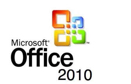office2010产品密钥永久激活(25个字符)