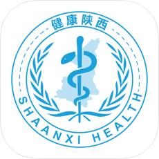 陕西健康码官方app