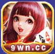 9wncc棋牌