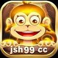金丝猴棋牌jsh