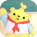 萌芽熊的成长日记