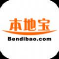 黑龙江本地宝app