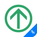 疫情防控行程卡二维码app