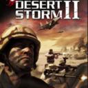 射击战场沙漠风暴
