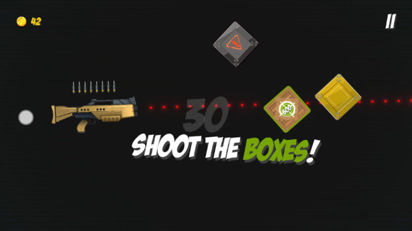 沙盒射击模拟器游戏下载-沙盒射击模拟器最新版下载