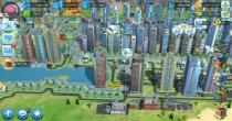 模拟城市我是市长2021zx破解版