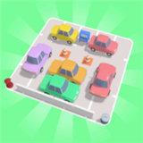 狂热停车3D版