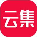 云集官方免费下载app