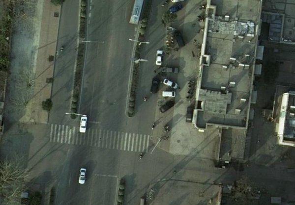 谷歌地图2021高清卫星地图手机版下载-谷歌地图2021最新卫星地图下载