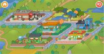 托卡小镇世界2021年完整版