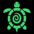 海龟汤灰姑娘
