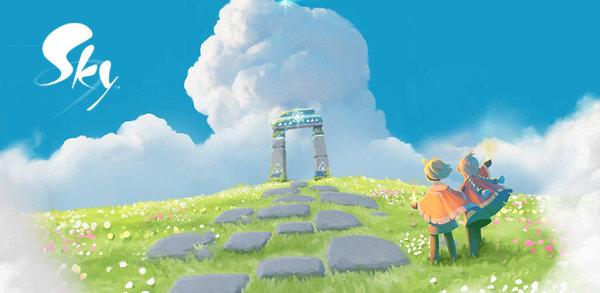 sky光遇辅助器软件免费下载-sky光遇辅助器软件脚本下载