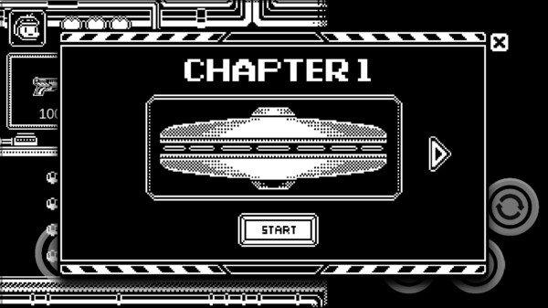回家之旅游戏下载-回家之旅安卓版下载
