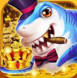 鲨鱼新世纪棋牌