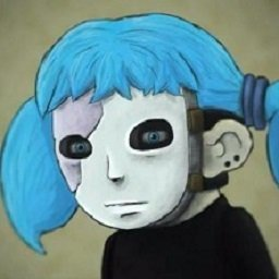 sallyface中文版