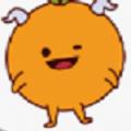 橙社漫画破解版