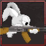 德里希兔子挑战