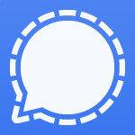 Signal聊天软件
