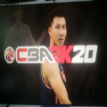 cba2k21手机版