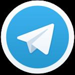 Telegram官方版