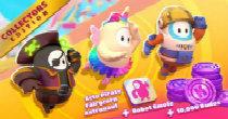 糖豆人终极淘汰赛2021免费版