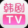 韩剧TV官方app