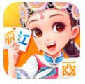 西元丽江棋牌苹果版