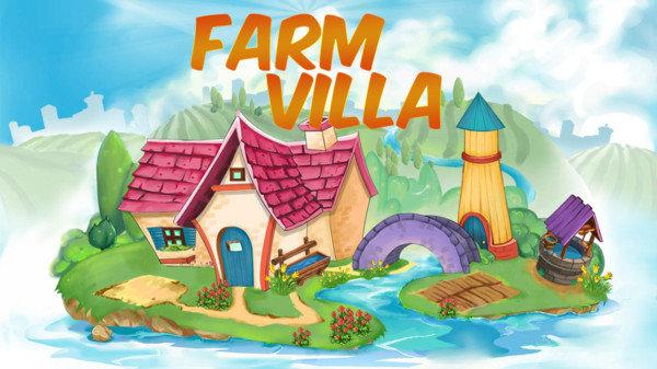 开心家庭农场游戏下载-开心家庭农场手机版下载