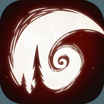 月圆之夜海外版