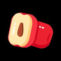 蜜枣资讯app
