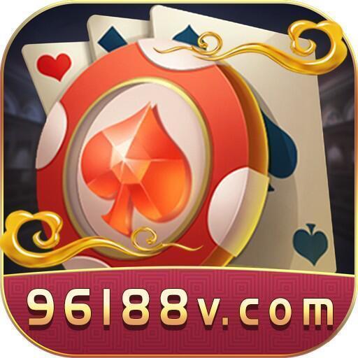 宝石娱乐app官方版