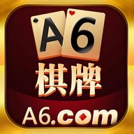 a6棋牌娱乐