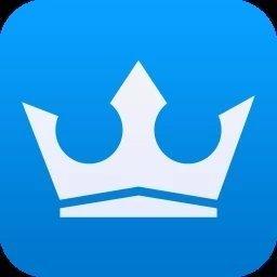 kingroot2021官方最新