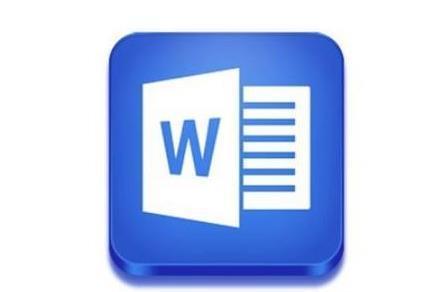 word文档页码设置不同的格式