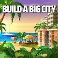 城市岛模拟