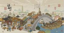 江南百景图破解版2021