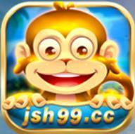 jsh99cc棋牌