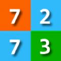 7273游戏盒子