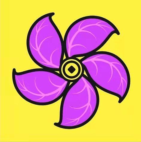 紫荆网app