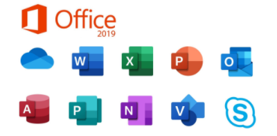 office2019 win7能不能用