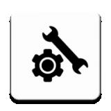 gfx画质修改器官方版