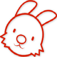 白兔网app