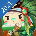 迷你世界官方版2021