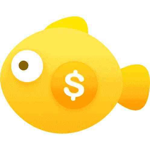 小鱼赚钱app