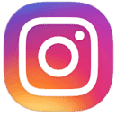 Instagram2019