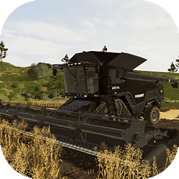模拟农场20mod手机版无限金币