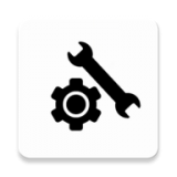 gfx画质修改器最新版