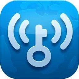 WiFi万能钥匙显密码版无广告