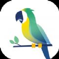 鹦鹉快讯app